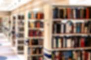 library-488690_640_edited.jpg