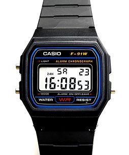 Casio_F-91W_digital_watch_edited.jpg