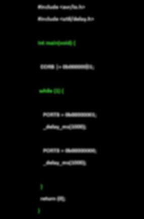 C Program1.JPG