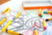 crayon-2009816_960_720_edited.jpg