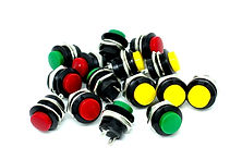 Red,_yellow_and_green_16mm_pushbuttons_e