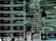 printed-circuit-board-570966_960_720_edi