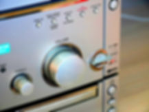 1024px-Radio_volume_knob_20180320_edited