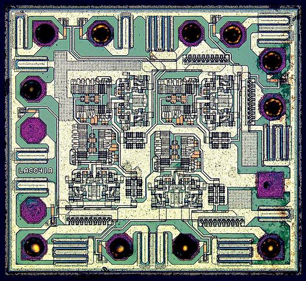 NXP-74AHC00D-HD-HQ_edited.jpg