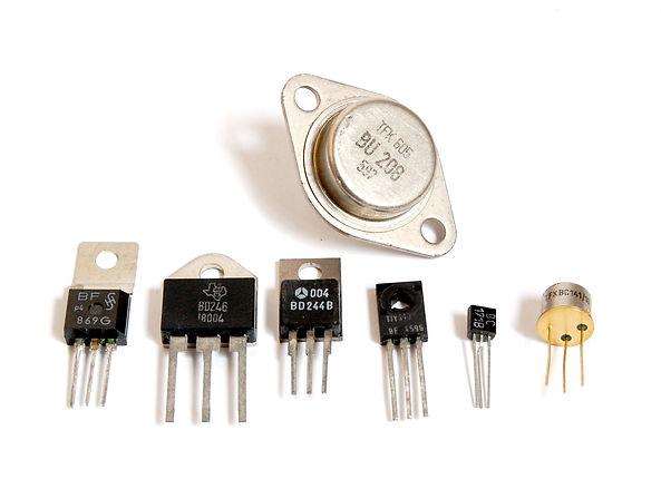 Transistors-white (1).jpg