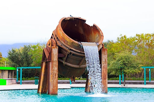 www.maxpixel.net-Source-Water-Fountain-P