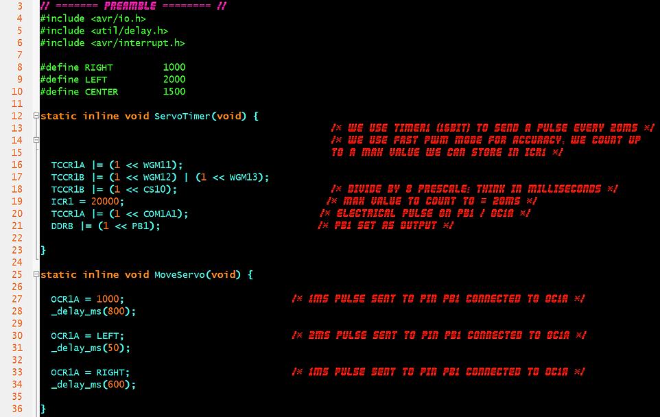 Pet Robot Code 1.PNG