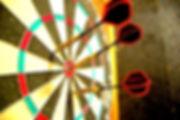 darts-856367_640_edited.jpg