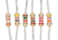 Electronic-Axial-Lead-Resistors-Array.jp