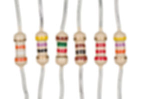 Electronic-Axial-Lead-Resistors-Array.jp