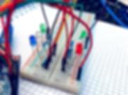 arduino-2713093_640_edited.jpg