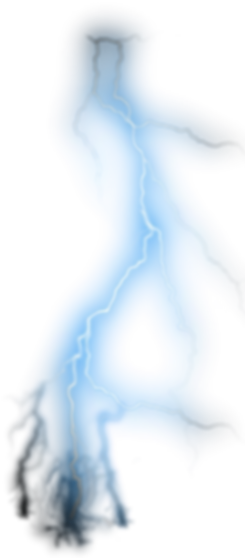 kisspng-lightning-blue-thunderstorm-clip