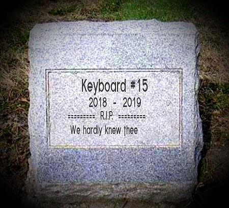 gravestone_edited_edited_edited.jpg