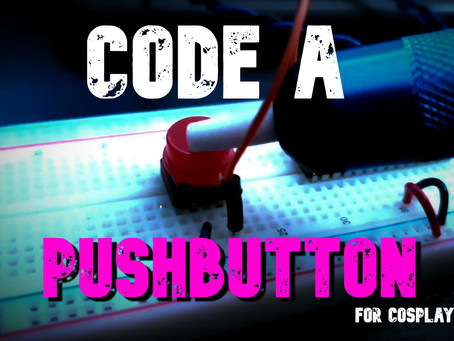 How to use a PUSHBUTTON with LEDs on ATMEGA328p in C