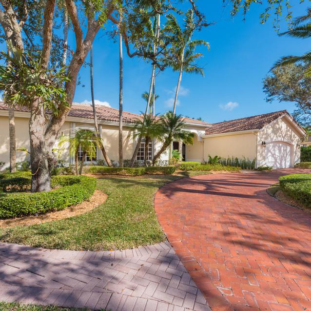 9533 SW 125th Terrace Miami FL-large-001-14-20180122 01 DSC 6365-1499x1000-72dpi