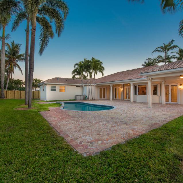 9533 SW 125th Terrace Miami FL-large-040-40-20180123 03 DSC 6859-1499x1000-72dpi
