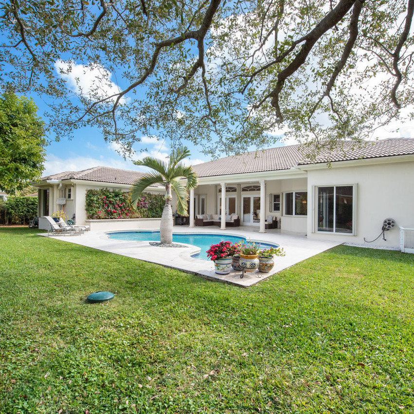 9503 SW 123rd Terrace Miami FL-large-004