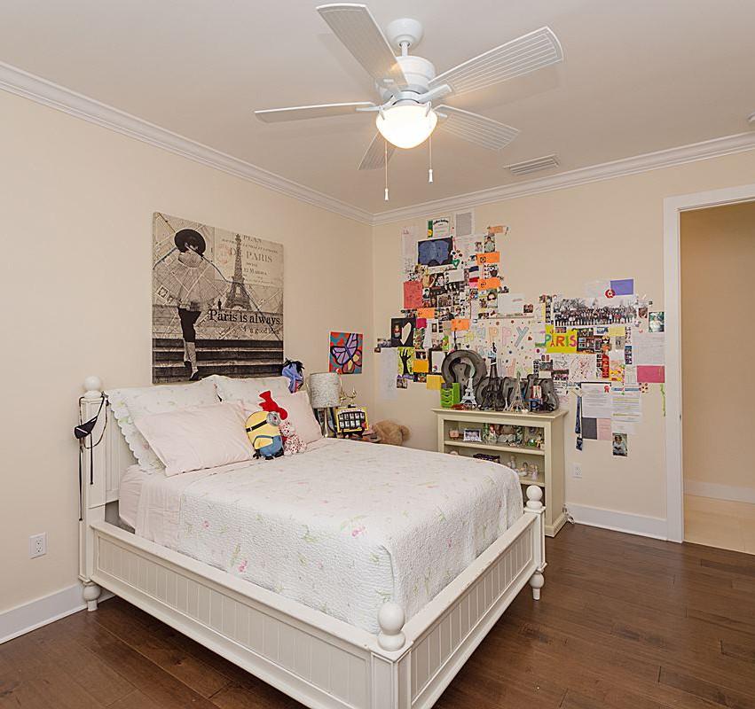 bedroom2_1200