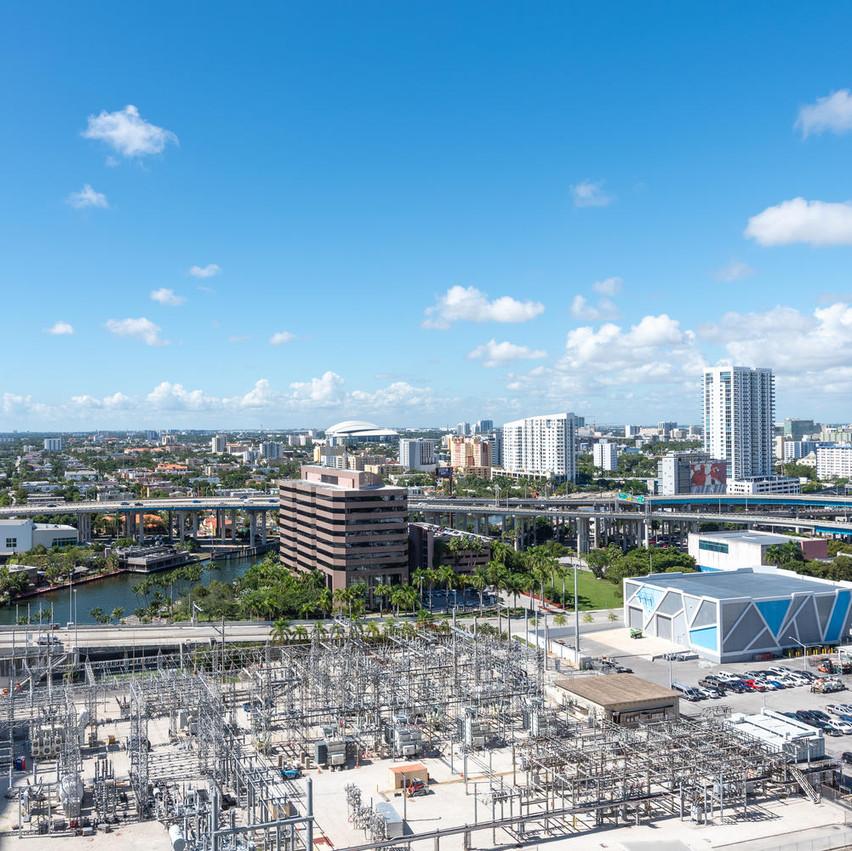92 SW 3rd St Unit 2206 Miami-large-004-0