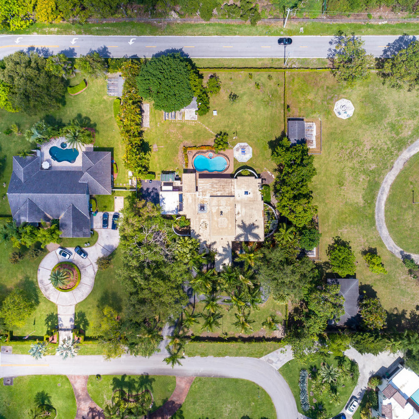 6600 SW 75th Ct Miami FL 33143-large-003-4-20180606 01 DJI 0005 ED-1500x1000-72dpi