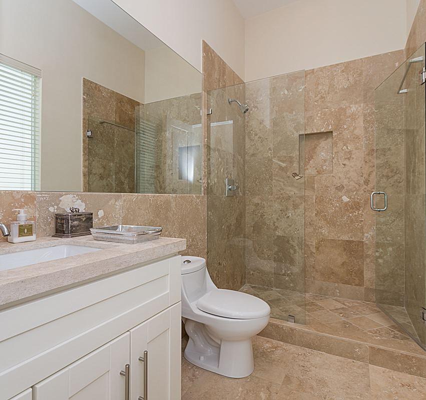 bathroom_1200