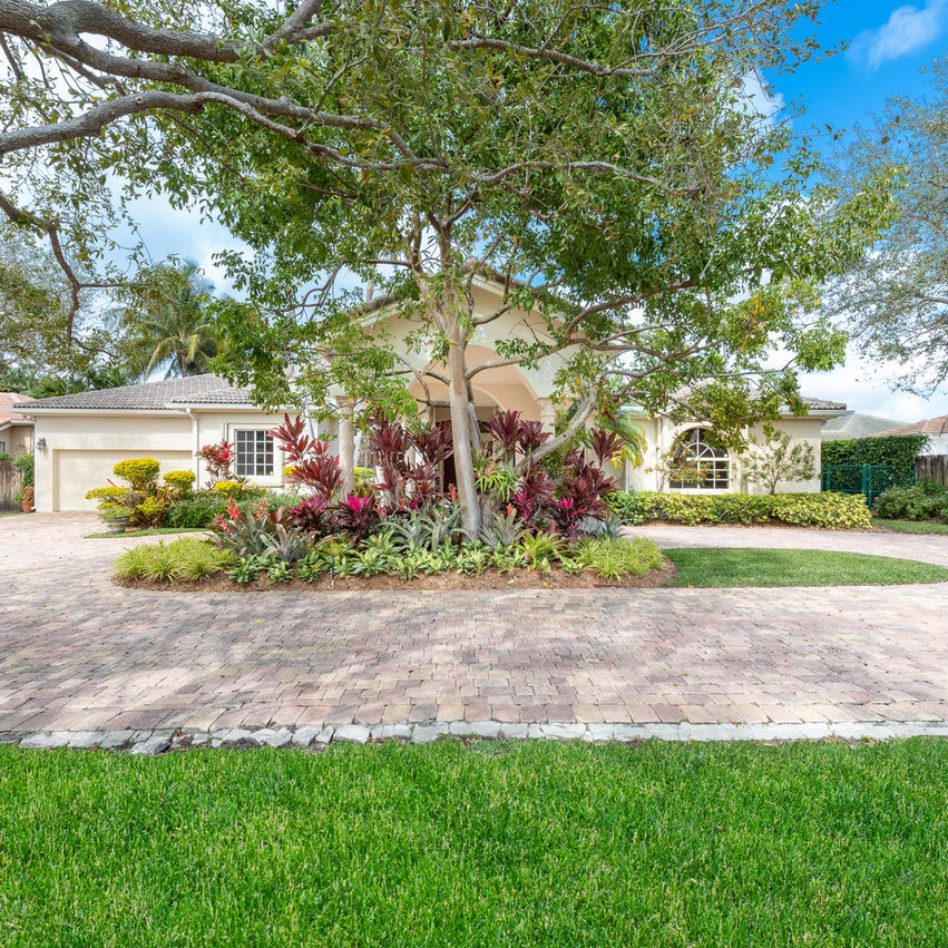 9503 SW 123rd Terrace Miami FL-large-001