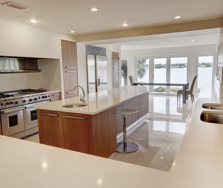 10_Kitchen2