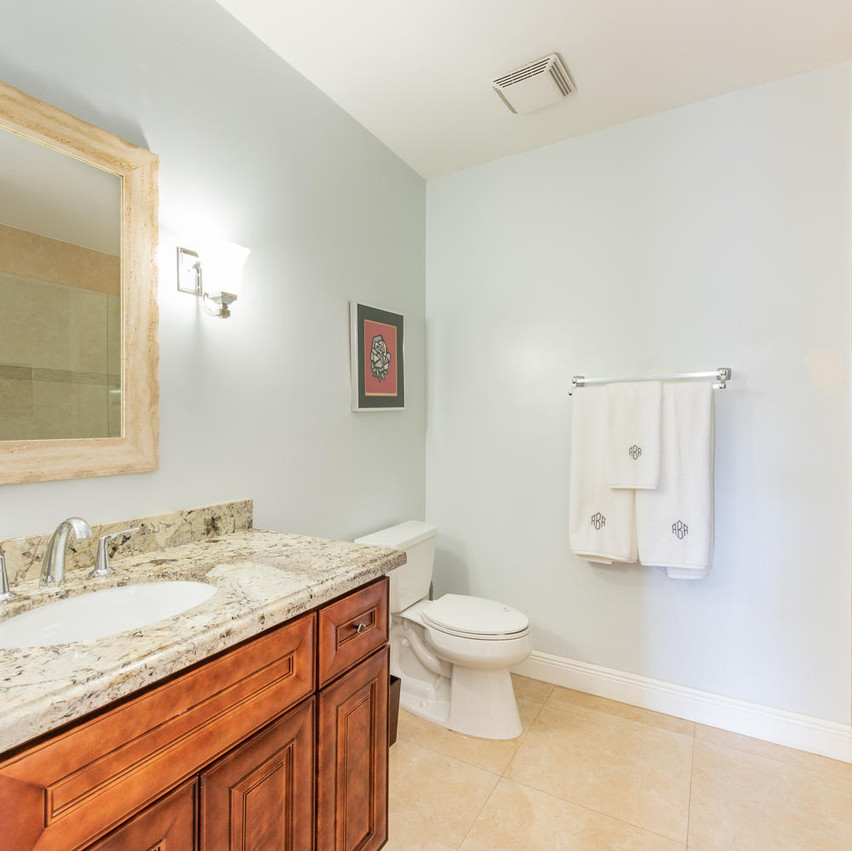 9768 SW 108th Terrace Miami FL-large-035