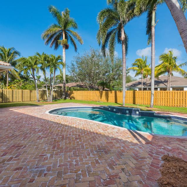 9533 SW 125th Terrace Miami FL-large-002-28-20180122 01 DSC 6377-1499x1000-72dpi