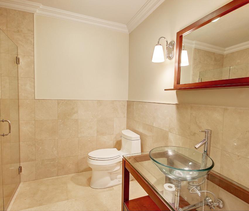 25_Bathroom2
