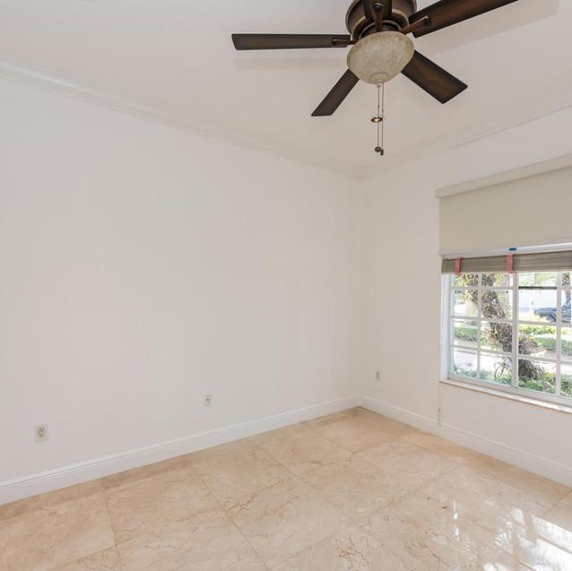 9533 SW 125th Terrace Miami FL-large-015-8-20180122 01 DSC 6416-1499x1000-72dpi