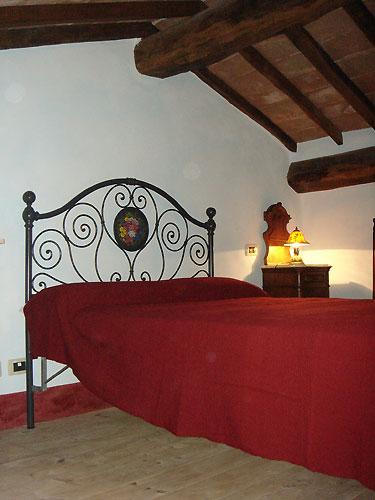 Tuscany Villa (5)