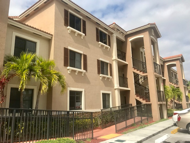 22551 SW 88th Place #201-1 3