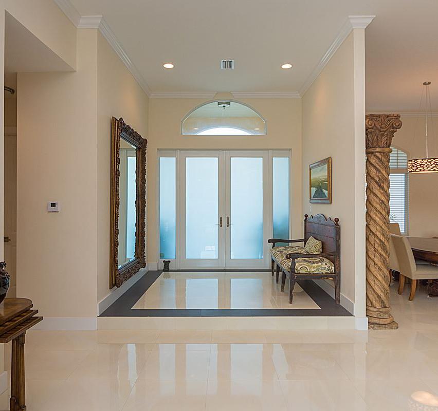 foyer_1200