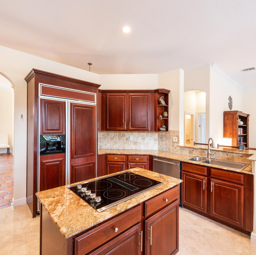 9503 SW 123rd Terrace Miami FL-large-015