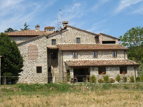 Tuscany Villa (6)