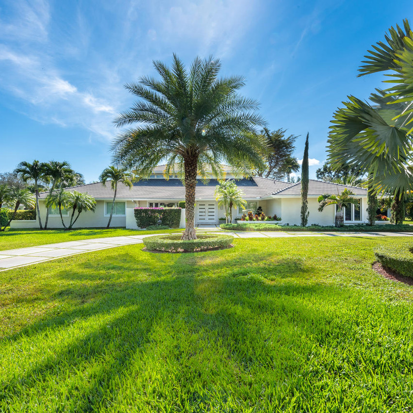 9768 SW 108th Terrace Miami FL-large-001