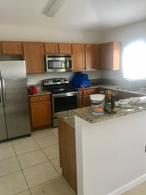 22551 SW 88th Place #201-1 10