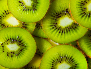 The Forgotten and Underrated Fruit is Back in Season