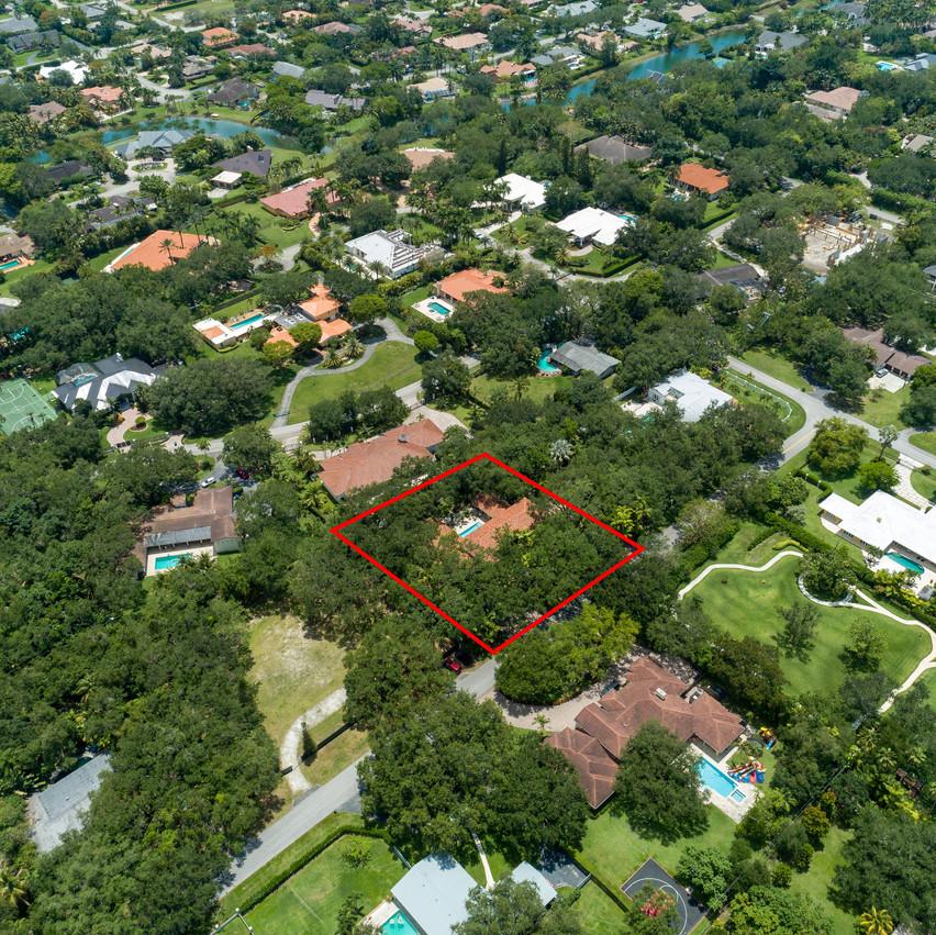 8850 SW 99th St Miami FL 33176-print-049
