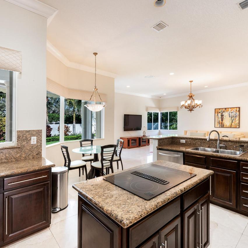 9591 SW 124th Terrace Miami FL-large-017