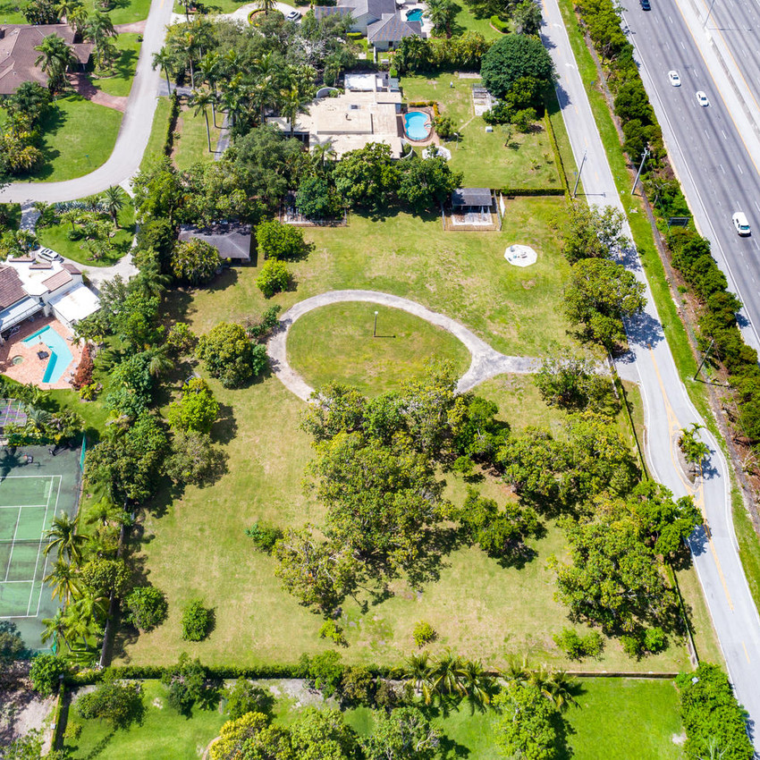 6600 SW 75th Ct Miami FL 33143-large-037-21-20180606 01 DJI 0010 ED-1500x1000-72dpi