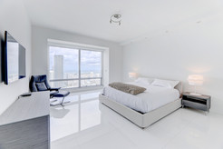 1425 BRICKELL AVE #62D | FOUR SEASONS RESIDENCES | MIAMI, FL 33131
