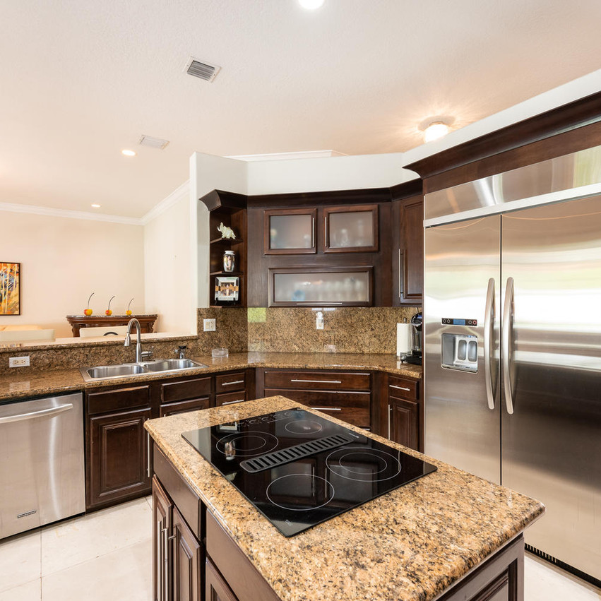 9591 SW 124th Terrace Miami FL-large-016