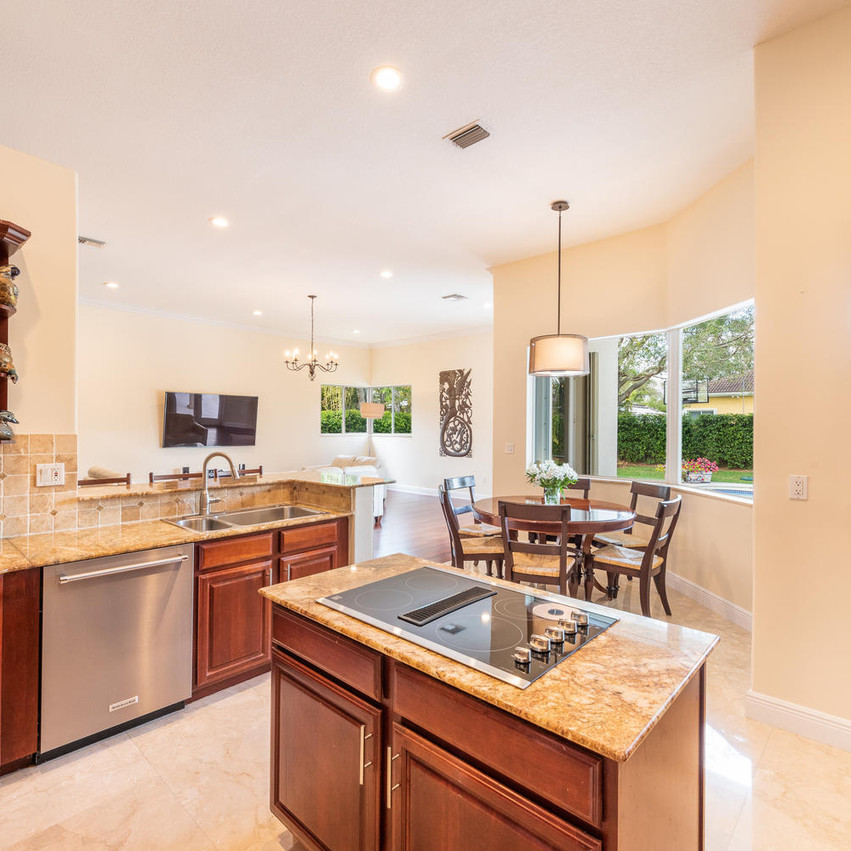 9503 SW 123rd Terrace Miami FL-large-016