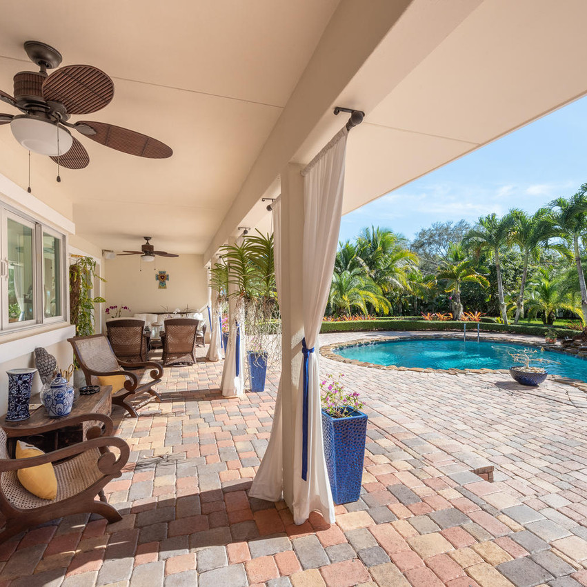 9768 SW 108th Terrace Miami FL-large-012