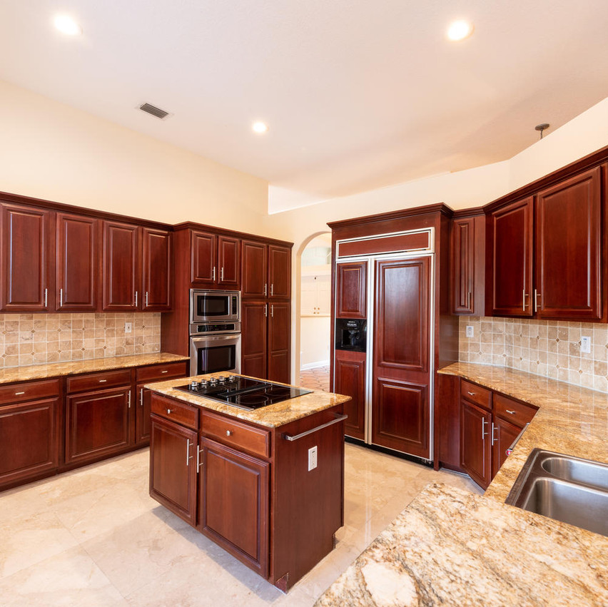 9503 SW 123rd Terrace Miami FL-large-014