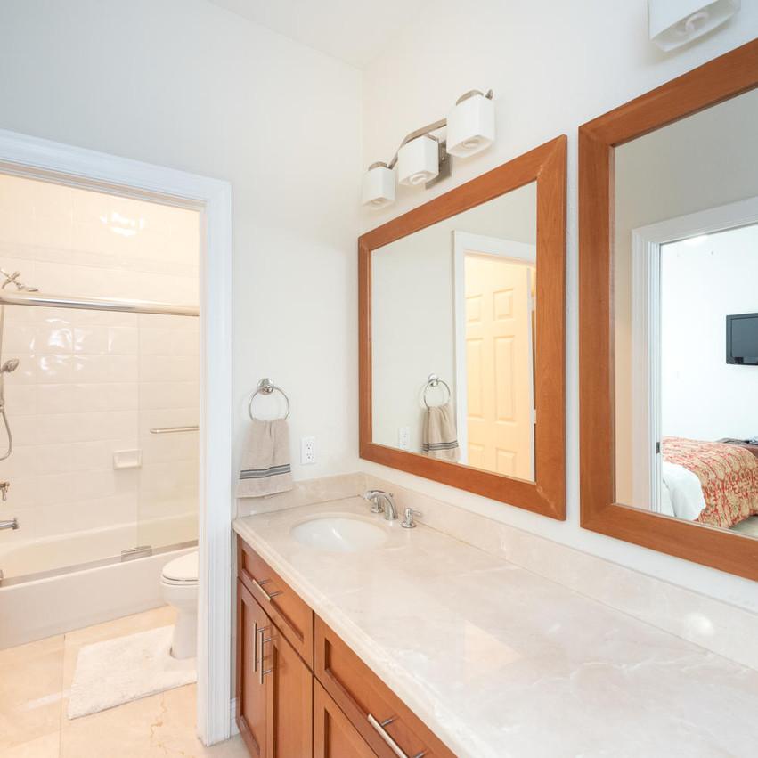 9591 SW 124th Terrace Miami FL-large-027