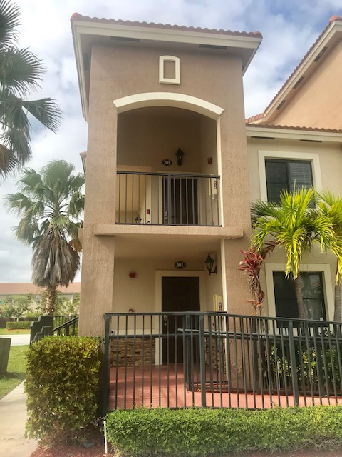 22551 SW 88th Place #201-1 2