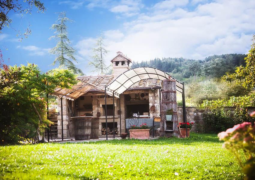 Tuscany Villa (4)